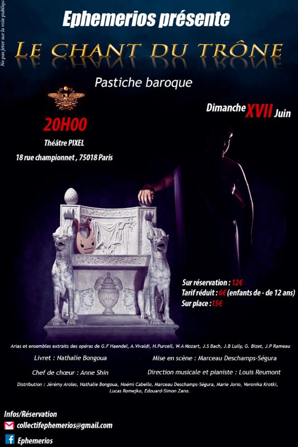 EPHEMERIOS-le-chant-du-trone-opera-baroque-NERON-annonce-par-classiquenews