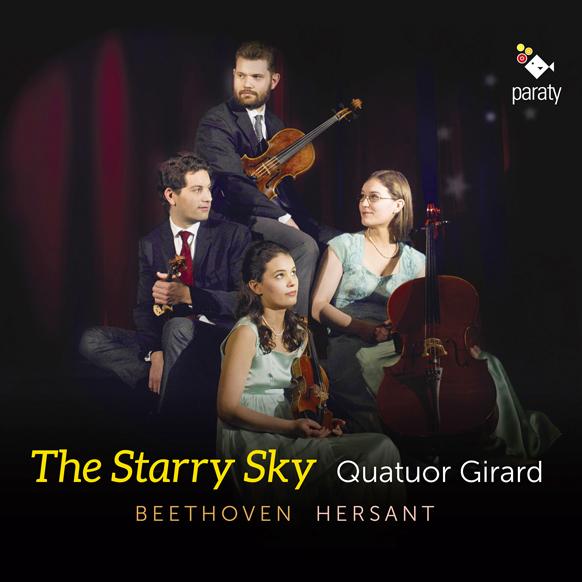 HErsant-quatuor-beethoven-quatuor-girard-cd-presentation-annonce-clic-de-classiquenews-PARATY318167_Beethoven_QuatuorGirard_COUV_HM