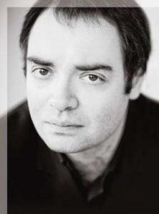 Melnikov-Alexander concert par classiquenews critique concert critique opera-06