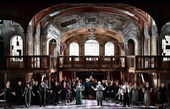 NABUCCO MONTPELLEIR SCHNWANDT opera critique par classiquenews thumbnail_Nabucco OONM 14 @ Marc Ginot 582px