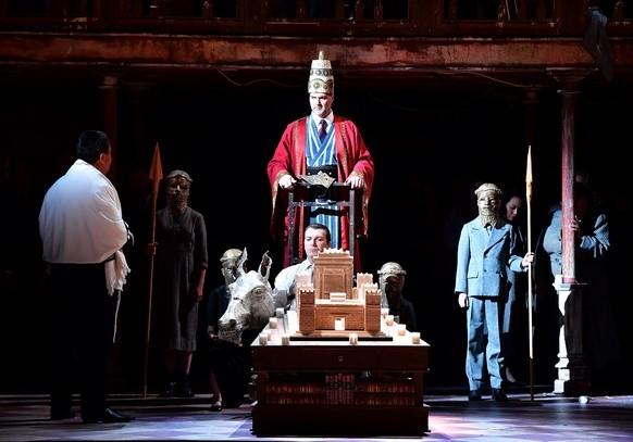 NABUCCO verdi MONTPELLEIR SCHONWANDT critique classiquenews thumbnail_Nabucco OONM 7 @ Marc Ginot 582px