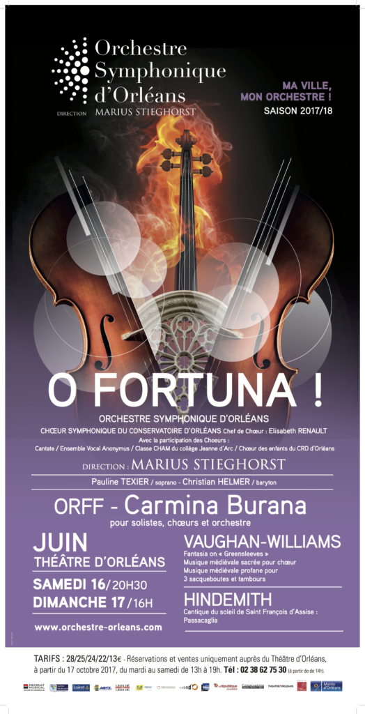 ORELANS orchestre concert fortunat par classiquenews annonce JUIN-AFFICHE-PNG-524x1024