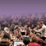ORLEANS O FORTUNA concert evenement par classiquenews 2018