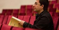 PARRA hector ONL concert presentation par classiquenews hectorparra