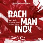 RACHMANINOV LSO Gergiev cycle critique review cd by classiquenews CLIC de classiquenews Cover_LSO0816_3000px_1024x1024