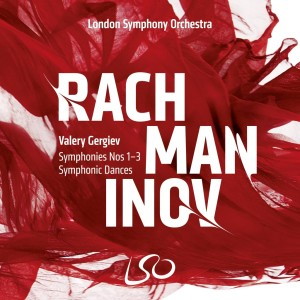 RACHMANINOV LSO Gergiev cycle critique review cd by classiquenews CLIC de classiquenews Cover_LSO0816_3000px_1024x1024