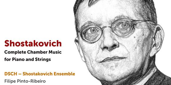 SHOSTA-CHOSTAKOVITCH-CD-PARATY-critique-cd-review-cd-critique-par-classiquenews-PARATY_718232_Shostakovich_Ensemble_COUV_HM