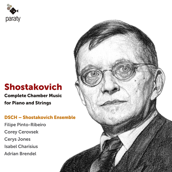 SHOSTA-CHOSTAKOVITCH-CD-PARATY-critique-cd-review-cd-critique-par-classiquenews-PARATY_718232_Shostakovich_Ensemble_COUV_HM