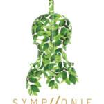 blanc-mesnil-symphonie-sur-l-herbe-concert-2018-annonce-crtique-sur-classiquenews