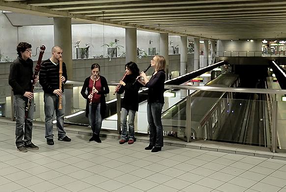 brouillamini-consort-flutes-cd-flutes-en-fugue-cd-presentation-annonce-critique-par-classiquenews