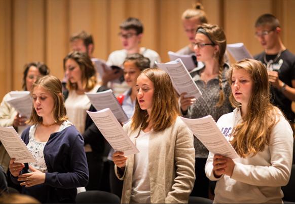 concert-lyceens-orohee-et-eurydice-tap-poitiers-annonce-concert-a-poitiers-tap-par-classiquenews