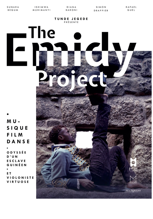 emidy-project-spectacle-clic-de-classiquenews