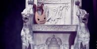 ephemerios-le-chant-du-trone-vignette-pasticcio-baroque-opera-baroque