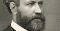 gounod-dossier-annee-2018-dossier-concerts-gounod-festival-gounod-classiquenews-operas-recreations-actualites-gounod-2018