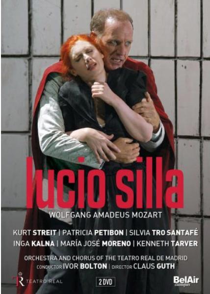 lucio-silla-mozart-teatro-real-madrid-dvd-review-par-classiquenews-petibon-critique-dvd-classiquenews