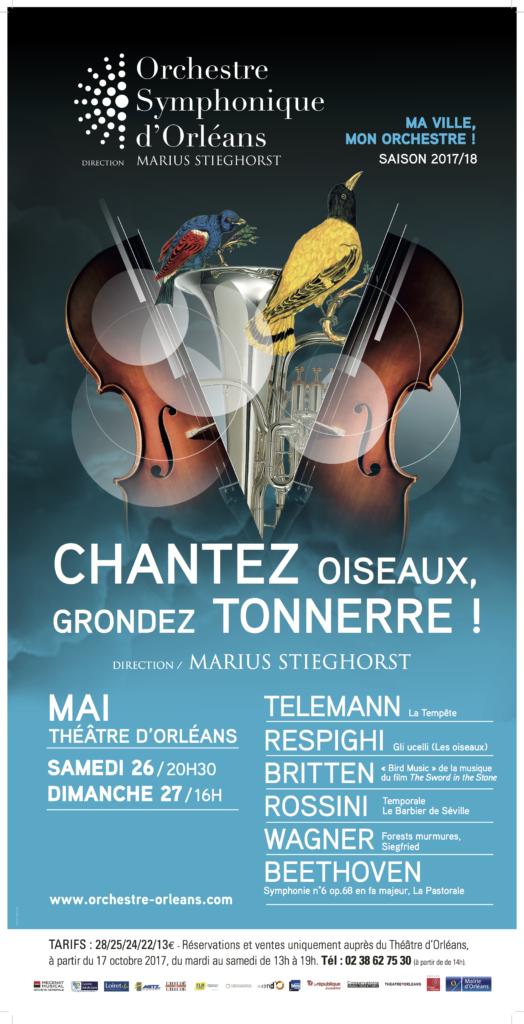 orleans concert symphonique orchestre concert annonce presentation par classiquenews marc stieghorst maestro MAI-AFFICHE-PNG-524x1024