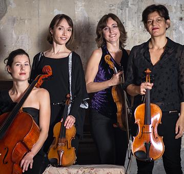 quatuor-talea-concert-russe-quatuor-annonce-par-classiquenews