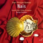 rameau-nais-vashegy-critique-cd-review-cd-par-classiquenews-opera-baroque-critique