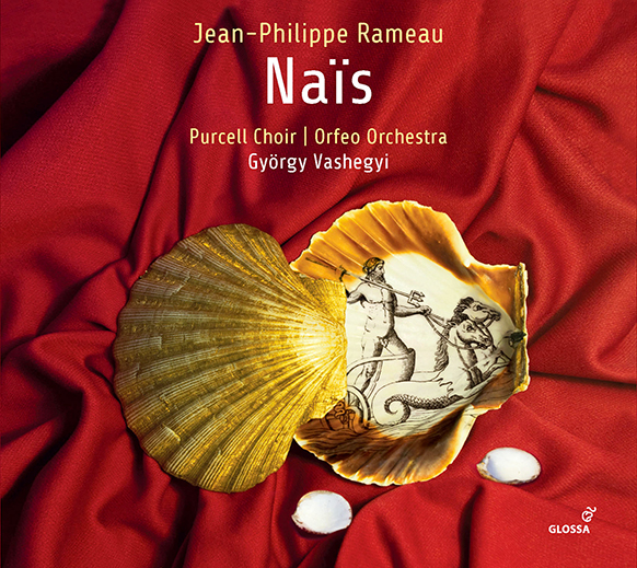 rameau-nais-vashegy-critique-cd-review-cd-par-classiquenews-opera-baroque-critique