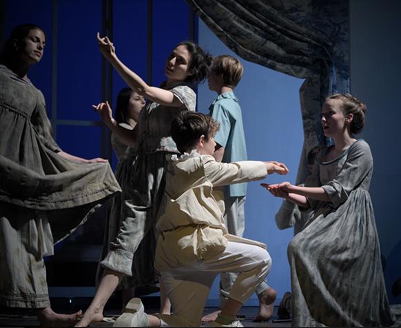 rochefort-revel-efant-et-sortileges-critique-opera-classiquenews-dhenin