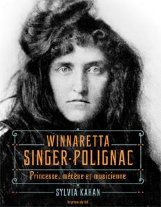 singer-polignac_sylvia kahan livre critique annonce les presses du reel compte rendu livre par classiquenews opera concert musique classique livre