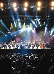 symphonie-sur-lherbe-blanc-mesnil-2018-grand-format-concert-festival-musique-classique-par-classiquenews