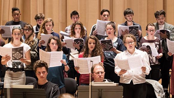 tap-poitiers-orphee-eurydice-gluck-concert-lycéens-orch-champs-elysees-annonce-classiquenews