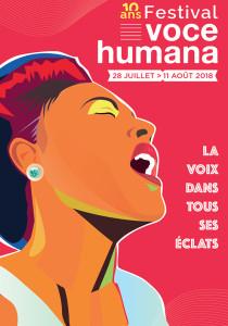voce-humana-pleine-affiche-edition-10-ans-festival-presentation-annonce-par-classiquenews