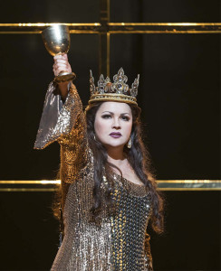 Anna-netrebko-lady-macbeth-ROH-DR