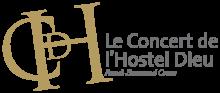 CONCERT HOSTEL DIEU FRANCK EMMANUEL COMTE logo 2018 pour classiquenews