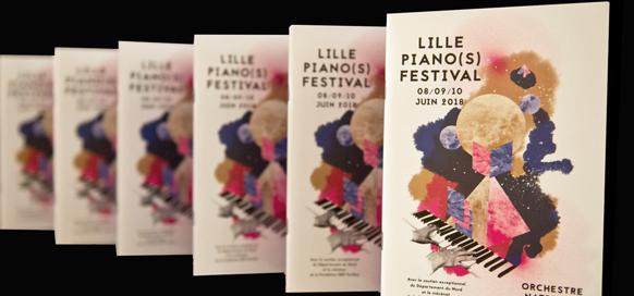 LILLE-PIANOS-FESTIVAL-edition-2018-par-classiquenews-compte-rendu-critique