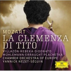 La-Clemenza-Di-Tito neezt seguin donato rebeka villazon cd review critique cd opera par classiquenews
