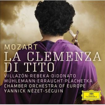 La-Clemenza-Di-Tito neezt seguin donato rebeka villazon cd review critique cd opera par classiquenews