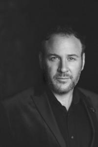 Lucas Meachem baryton portrait critique par classiquenews