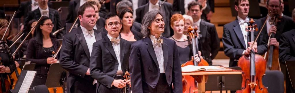 MONTREAL orch symphonique Kent Nagano critique par classiquenews saison17_18_merci