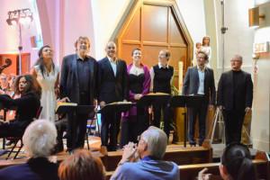 Pelleas melisande festival classica critique opera par classiquenews alain buet guillaume andrieu quebec juin 2018