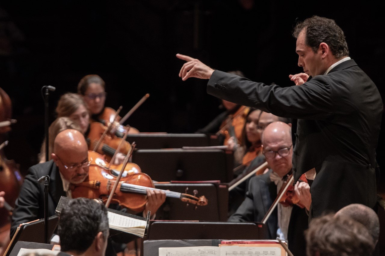 SOKHIEV TUGAN mantovani Ravel debussy toulouse critique concert par classiquenews