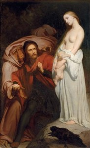 ary-scheffer-faust-at-the-sabbath