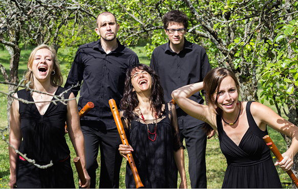 brouillamini-consort-de-flutes-critique-concerts-par-classiquenews