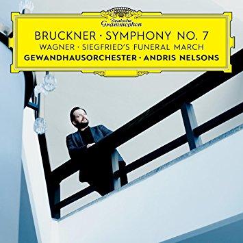 bruckner 7 symphonie andris nelsons gewandhaus leipzig critique cd cd review par classiquenews