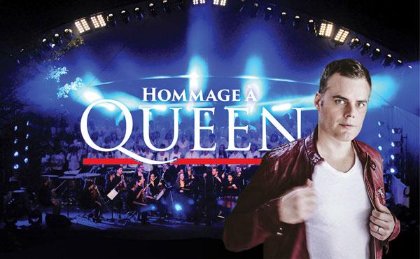 concert final festival classica 2018 hommage a queen par classiquenews