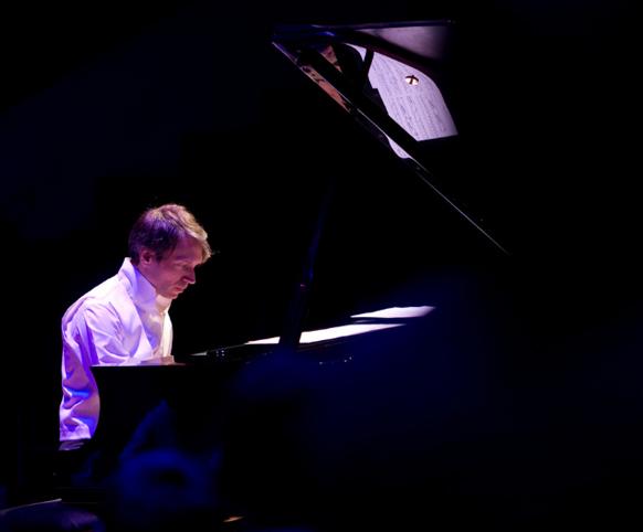 coppola-guillaume-piano-lille-festival-critique-par-classiquenews-lille-pianos-festival-2018