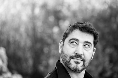 dusau guillaume basse opera portrait par classiquenews