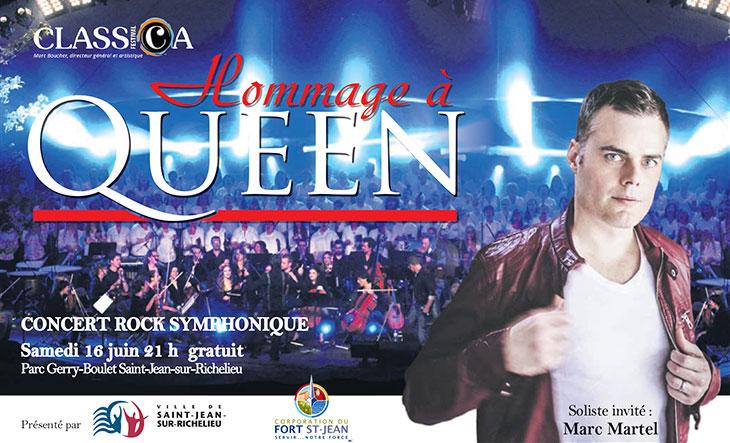 entete-queen