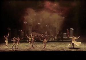 folia-mourad-merzouki-franck-emmanuel-comte-danse-spectacle-critique-par-classiquenews-juin2018