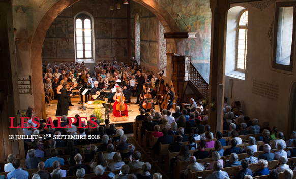 gstaad-festival-and-academy-2018-saanen-chruch-concert-presentation-annonce-par-classiquenews