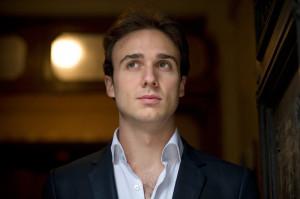guillaume vincent piano portrait critique concert par classiquenews