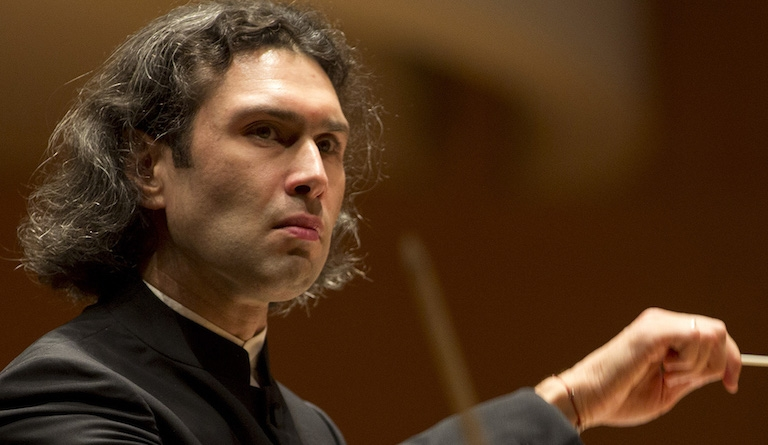 jurowski vladimir chef maestro par classiquenews