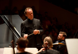 kadouch-casadesus-concerto-lille-pianos-festival-par-classiquenews-comptes-rendus