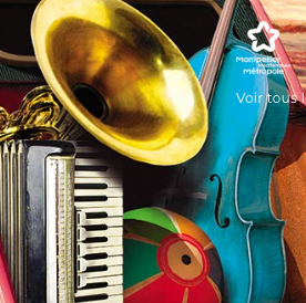 montpelier-festival-radio-france-douce-france-annonce-concerts-selection-par-classiquenews-MARATHON-SCARLATTI-555